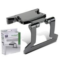Soporte TV CLIP para Kinect Xbox 360