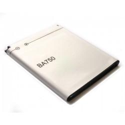 Batería Sony Xperia BA750