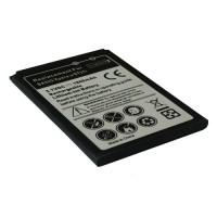 Battery Sony Xperia BA600