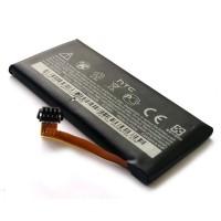 Batería HTC One V