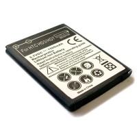 Batería HTC Wildfire S / Explorer