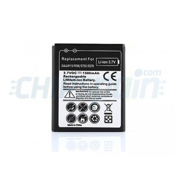 Batería Samsung 1500mAh (EB494353)