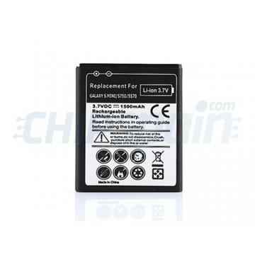 Battery Samsung 1500mAh (EB494353)