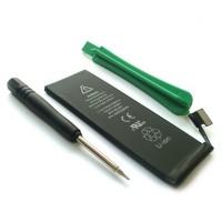 Bateria 1440mAh con Herramientas iPhone 5