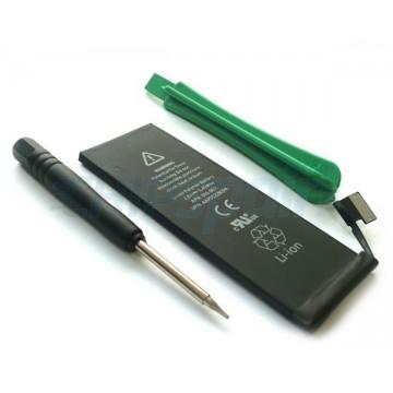 Bateria iPhone 5 1440mAh Kit con Herramientas