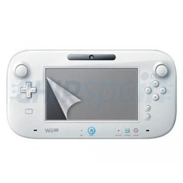Protector Pantalla Mando Wii U