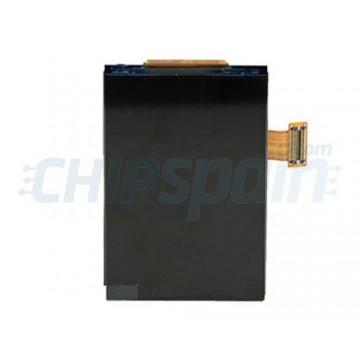 Pantalla LCD Samsung Galaxy Ace S5830i S5839i