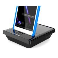 Base de Carga Deluxe KiDiGi Samsung Galaxy SIII
