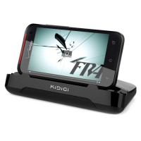 Universal Horizontal Kidigi HTC