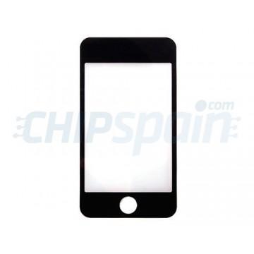 Touch Screen iPod Touch Gen. 3