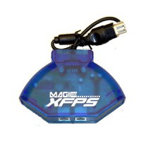 MagicBOX XFPS