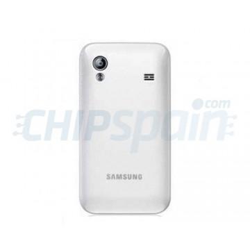 Carcasa Trasera Samsung Galaxy Ace -Blanca