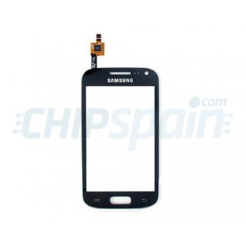 Touch screen Samsung Galaxy Ace 2 (i8160, i8160P) -Black