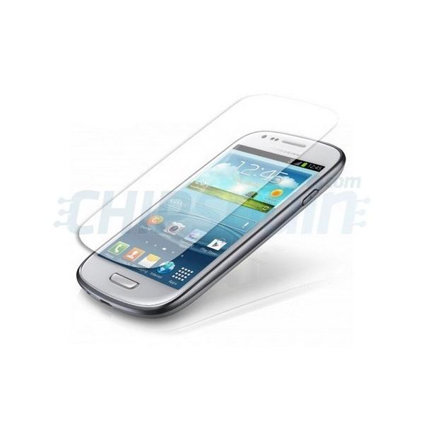 Protector de pantalla samsung galaxy siii mini - Samsung s3 mini fundas ...