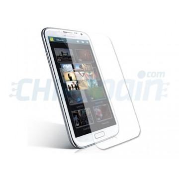 Protector de Pantalla Samsung Galaxy Note 2