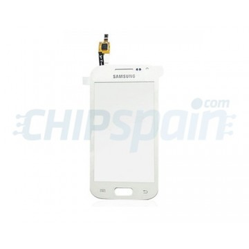 Touch screen Samsung Galaxy Ace 2 (i8160, i8160P) -White