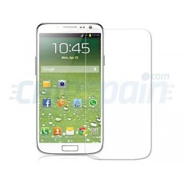 Protetor de Tela Samsung Galaxy S4