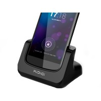 Base de Carga KiDiGi Nexus 4