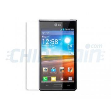 Screen Saver LG Optimus L5
