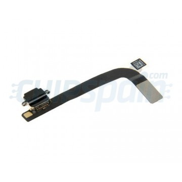 Cable Flexible de Carga iPad 4 Gen