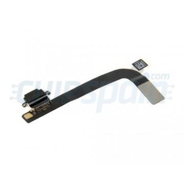 Flexible Load Cable iPad 4 Gen