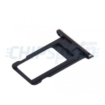 Sim tray iPad Mini/iPad Mini 2 -Black