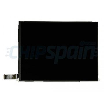 Tela LCD iPad Mini