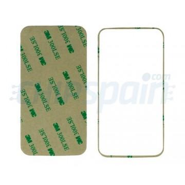 Universal M3 Glue kit Smartphone