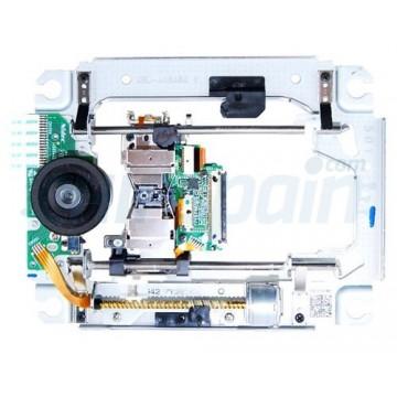 Full Optical Blu-Ray KEM-410ACA