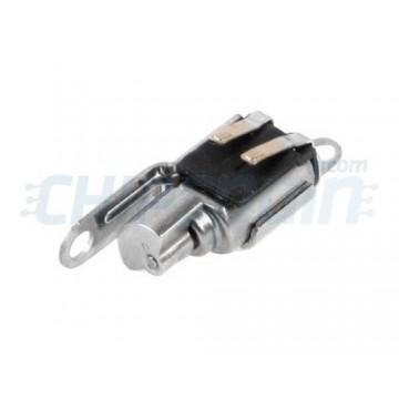 Motor de vibração para iPhone 5 / 5S