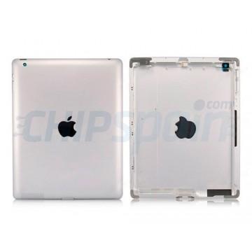 Carcaça traseira iPad 4 WiFi