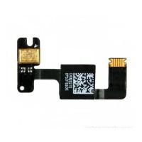 Cable Flex con Micrófono iPad 3 Versión 3G