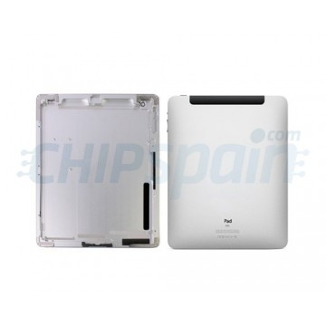 Carcasa Trasera iPad 2 Wifi-3G