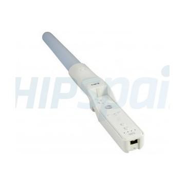 Light sabre (logic3) Wii