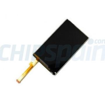 LCD HTC Desire V (T328W)