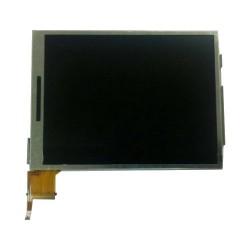 Pantalla TFT LCD Inferior Nintendo 3DS XL