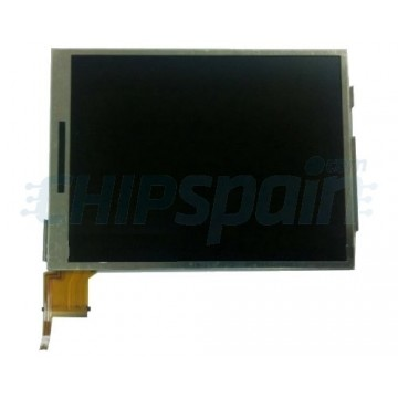 TFT Display LCD Lower Nintendo 3DS XL