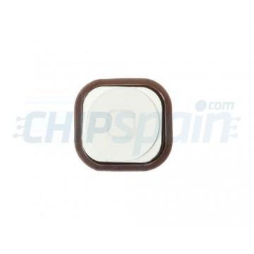 Botão Home iPod Touch 5 Gen. -Branco