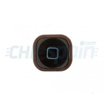 Botão Home iPod Touch 5 Gen. -Preto