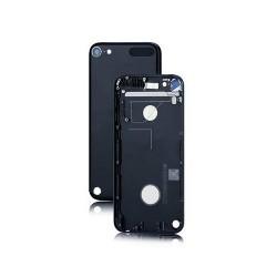 Carcasa Trasera iPod Touch 5 Gen. Negro