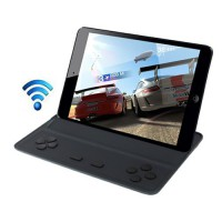 Funda Gamepad Bluetooth 3.0 iPad Mini