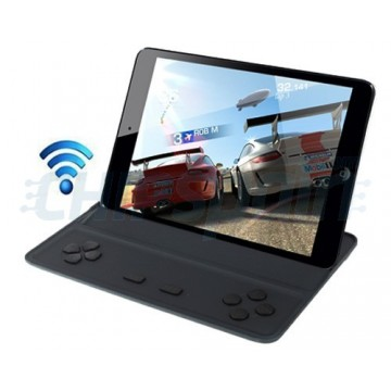 Funda Gamepad Bluetooth 3.0 iPad Mini/iPad Mini 2/iPad Mini 3