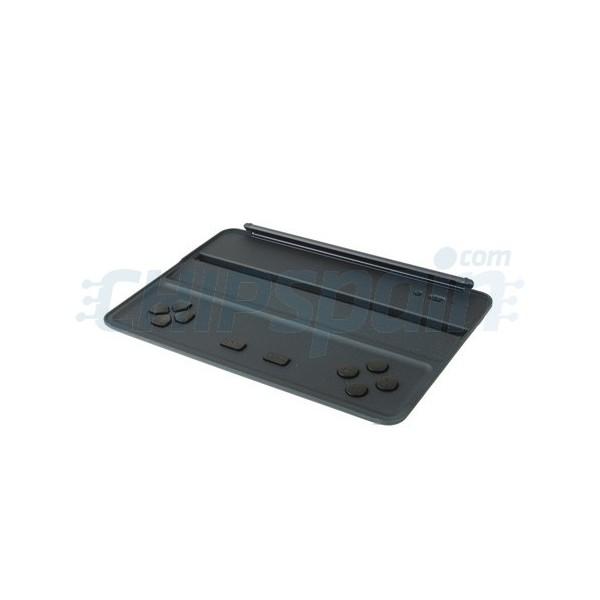 Case gamepad bluetooth 30 ipad miniipad mini 2ipad mini 3 funda gamepad bluetooth 30 ipad mini altavistaventures Image collections