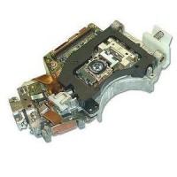Lente Sony KES-400AAA PS3