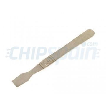Spudger Metal Repair Tool