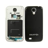 Carcasa Completa Samsung Galaxy S4 -Negro