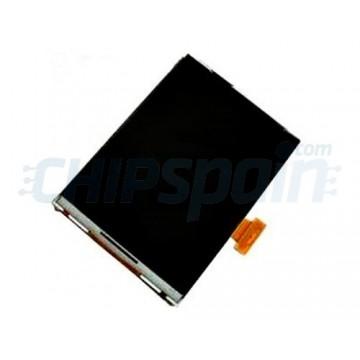 Screen LCD Samsung Galaxy Mini S5570i