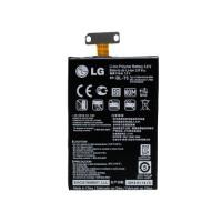 Battery Nexus 4