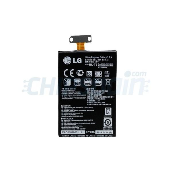 Comprar Bater 237 A Nexus 4 Lg