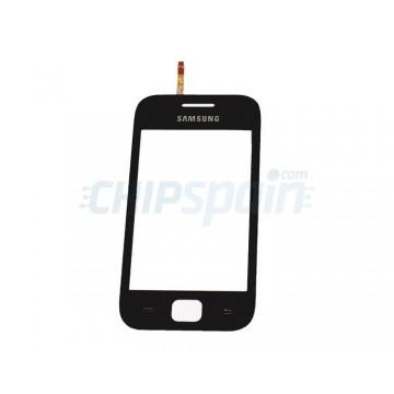 Pantalla Táctil Samsung Galaxy Ace Duos - Negro